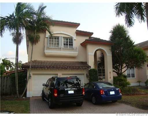 9716 NW 29th St  For Sale A10690815, FL