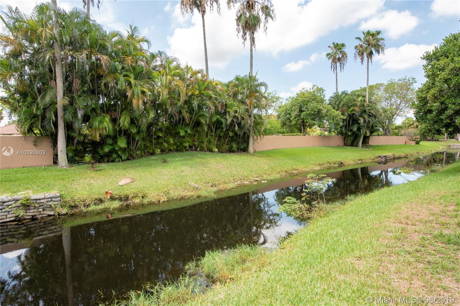 8845 Sunrise Blvd, Plantation, Florida image 1