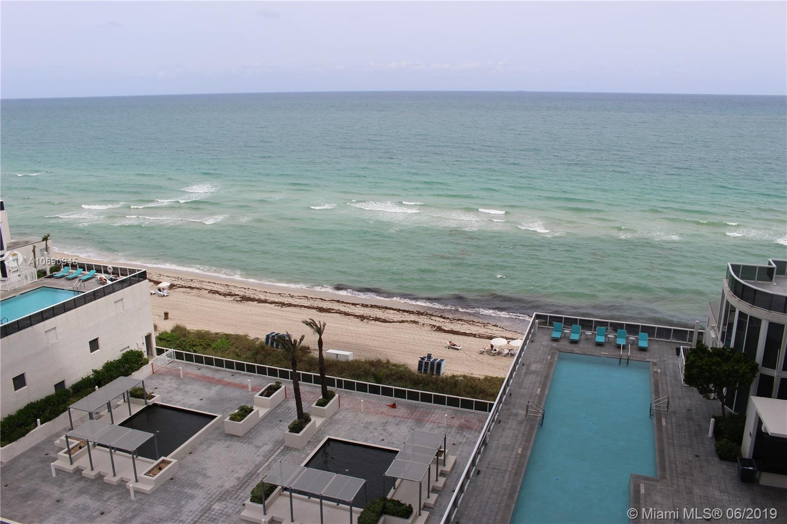 15811  Collins Ave #904 For Sale A10690945, FL