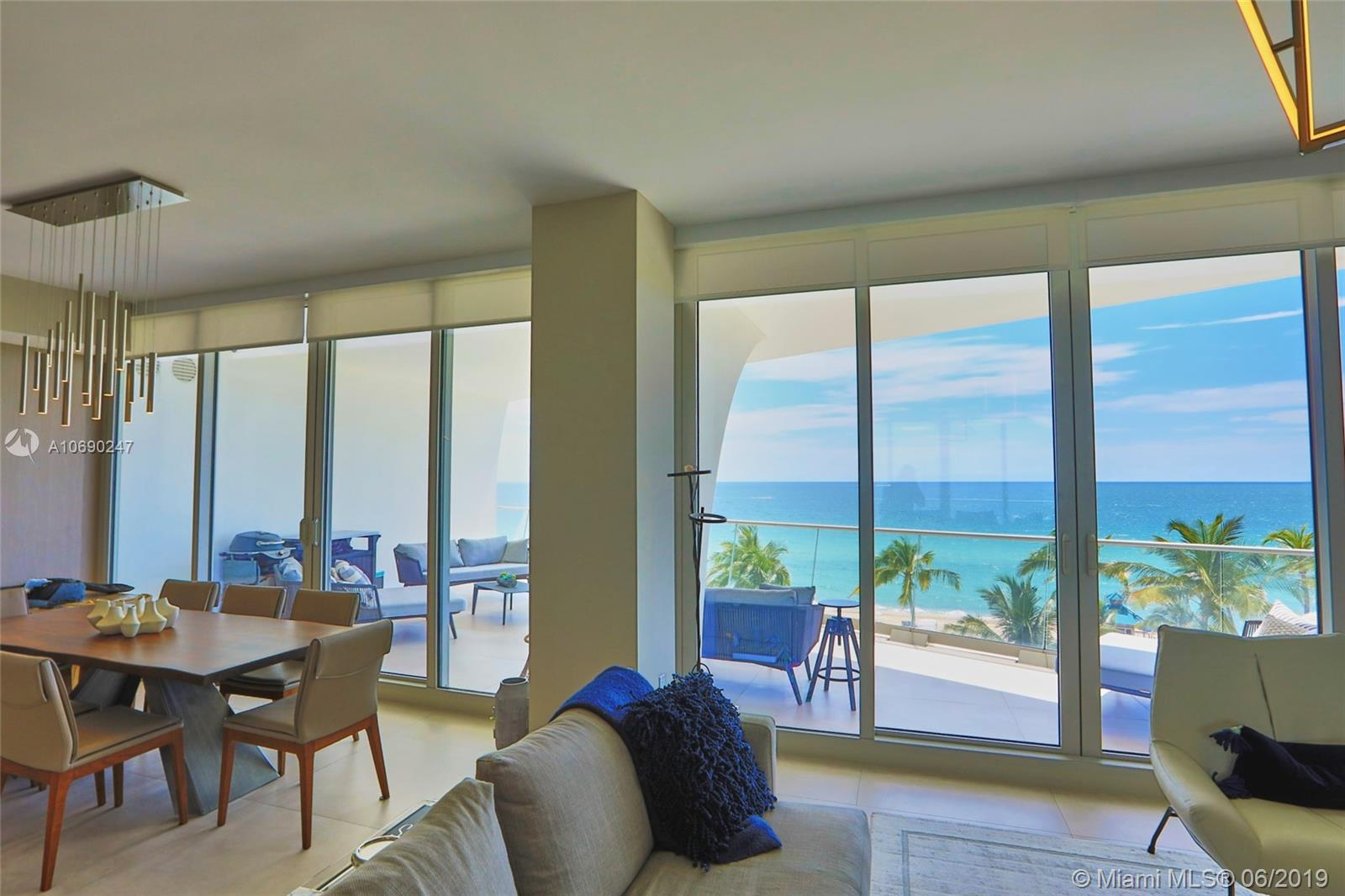 16901  Collins Ave   502