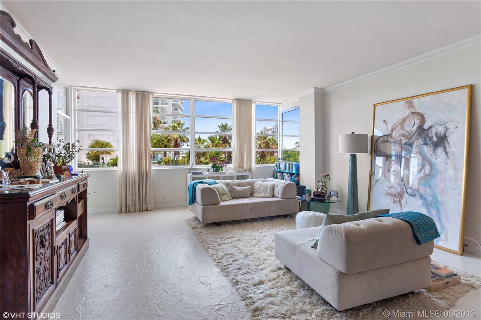 20  Island Ave #405 For Sale A10689378, FL