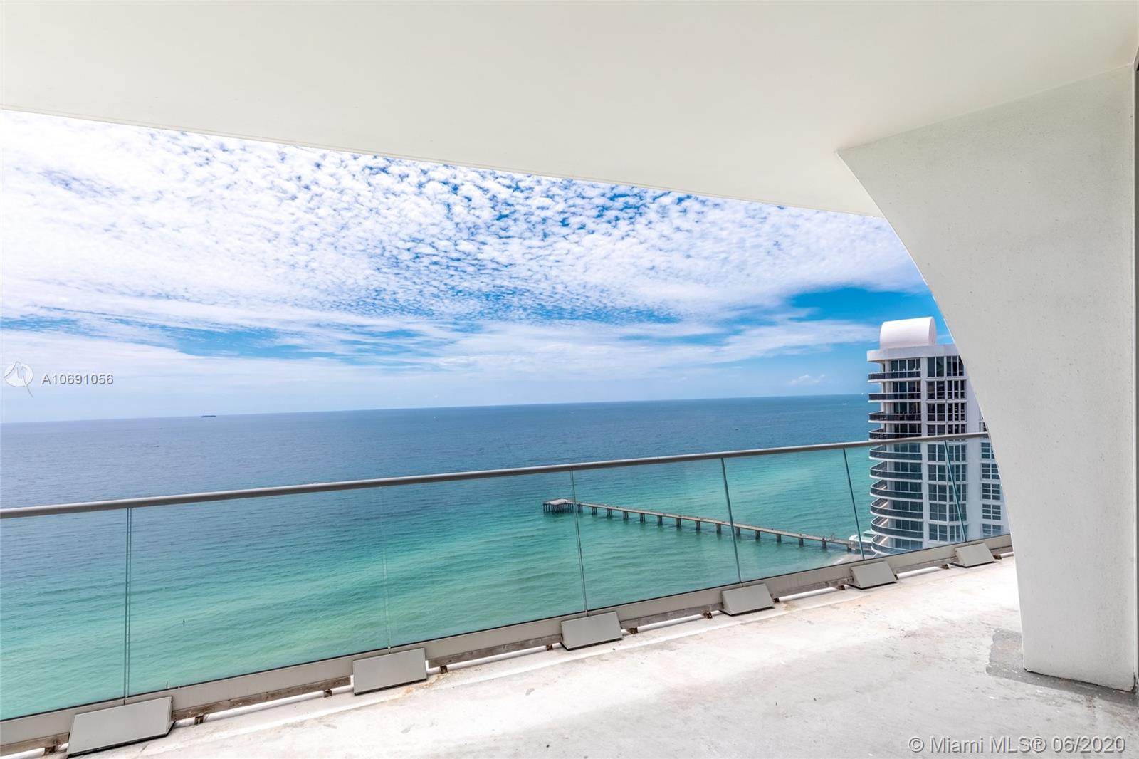 16901  Collins Ave #2301 For Sale A10691056, FL