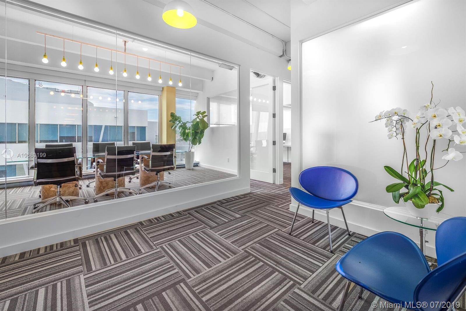 1680  Michigan Ave #1000B For Sale A10689199, FL