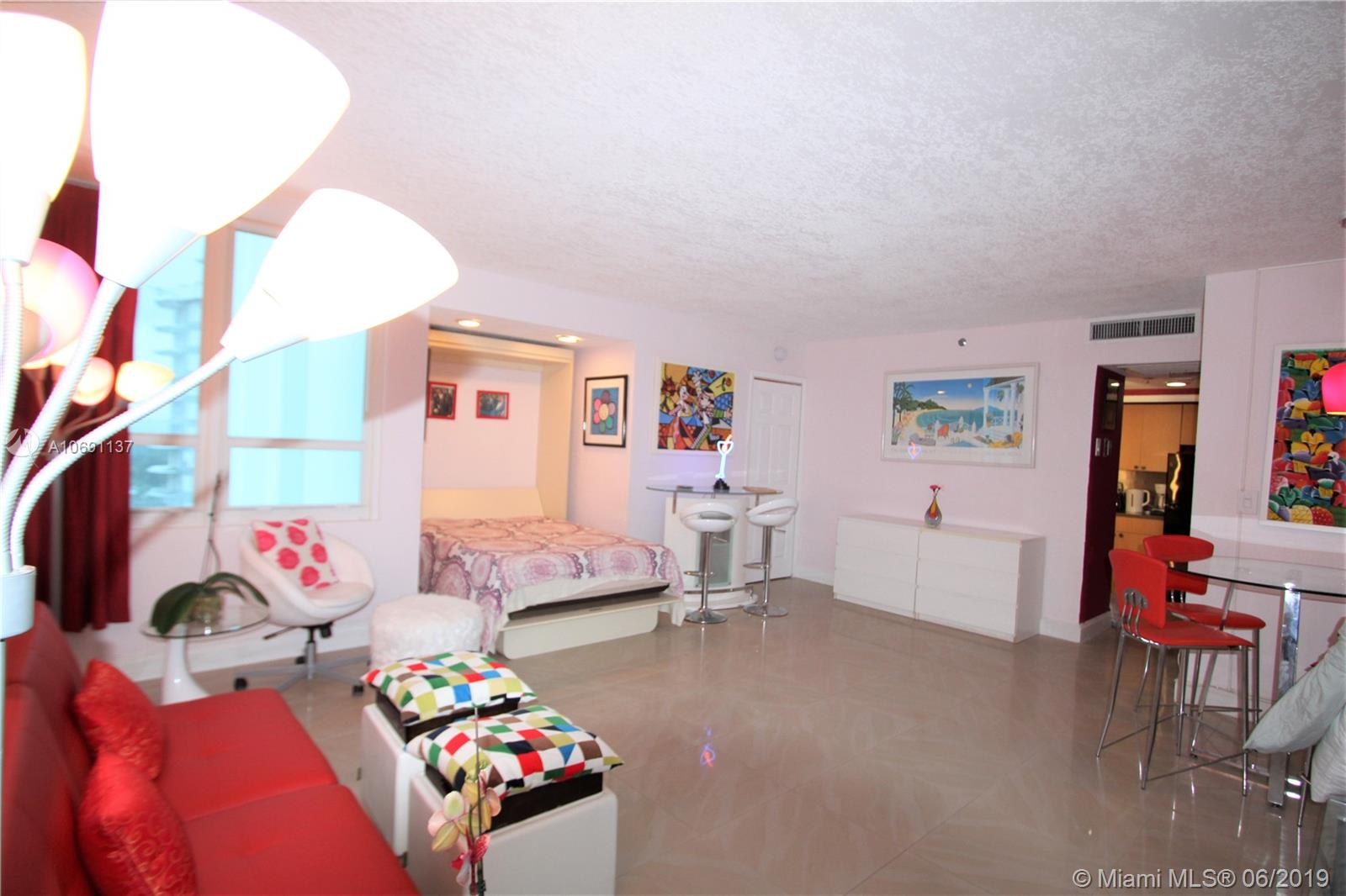 5445 SE Collins Ave #1604 For Sale A10691137, FL
