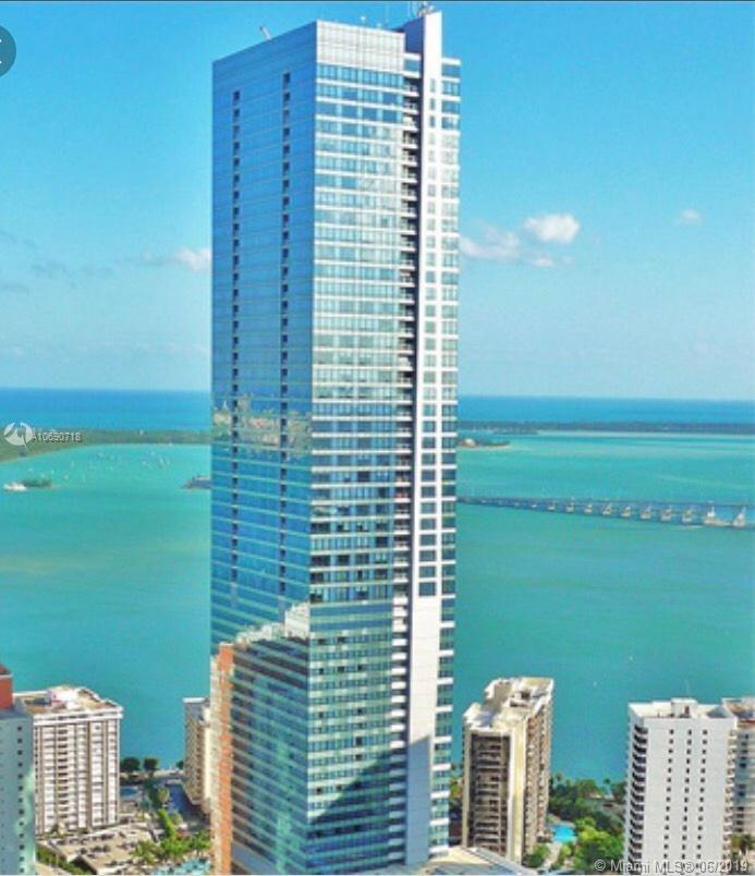 1425  brickell #3005 For Sale A10690718, FL