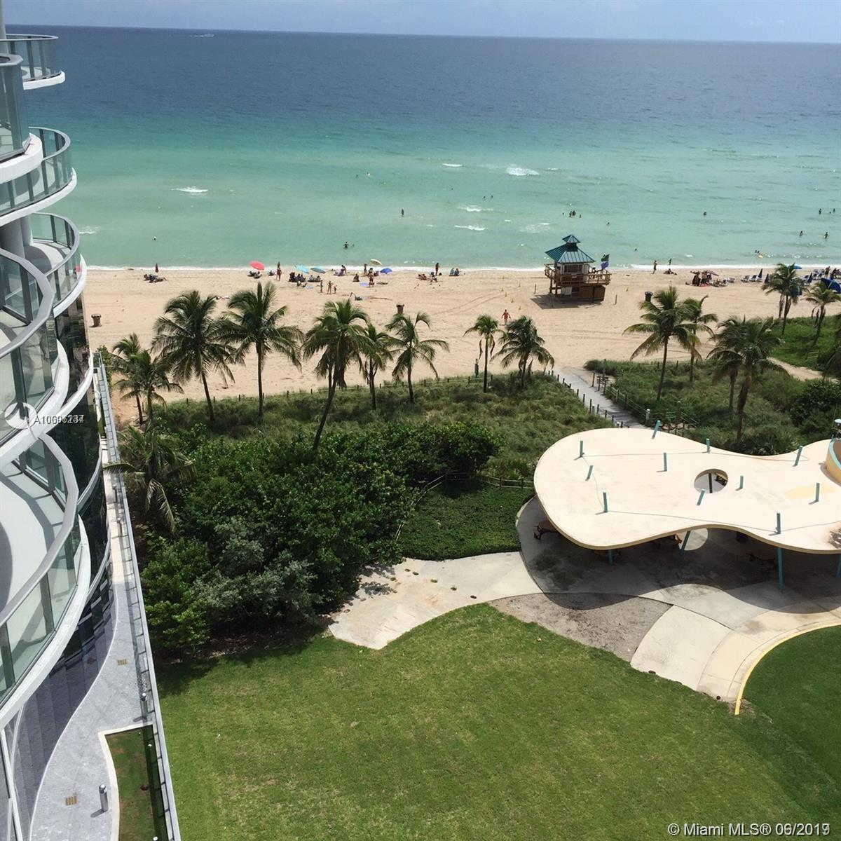 17475  Collins Ave #503 For Sale A10691237, FL