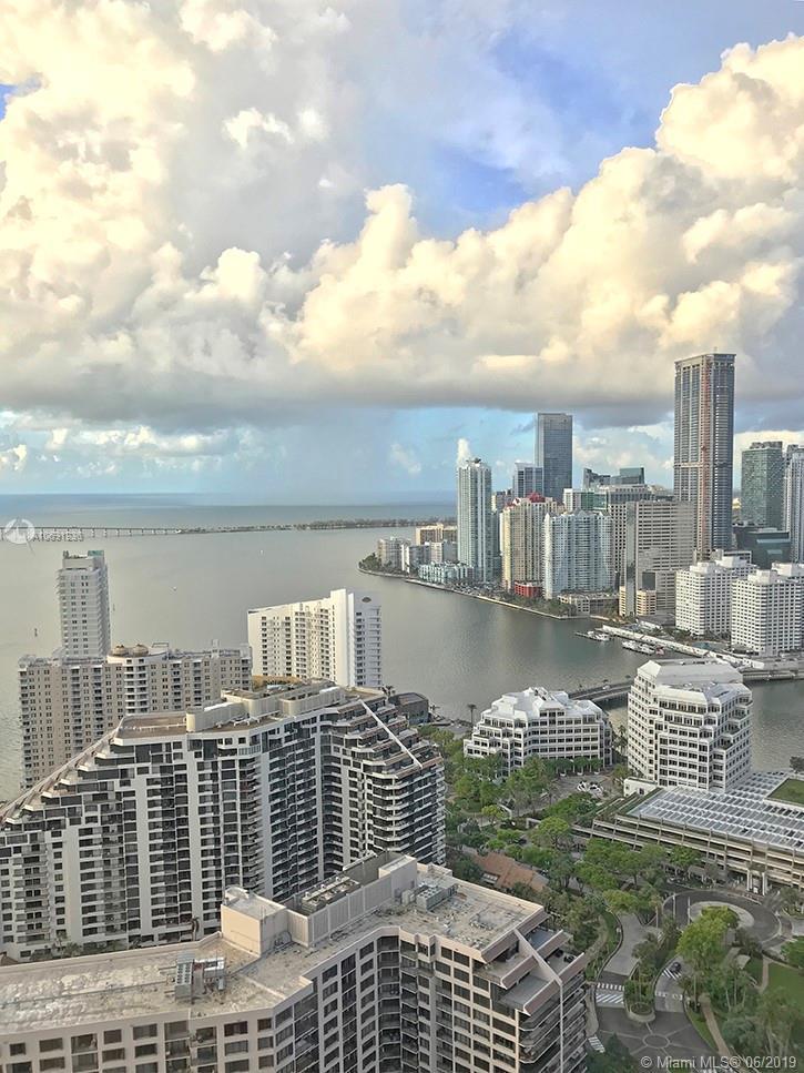 848 Brickell Key Dr #4301, Miami FL 33131