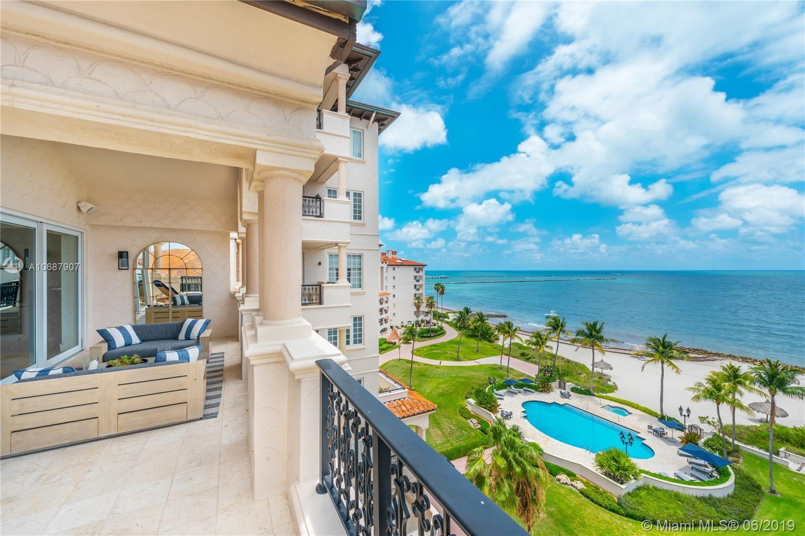 7873  Fisher Island Dr   7873