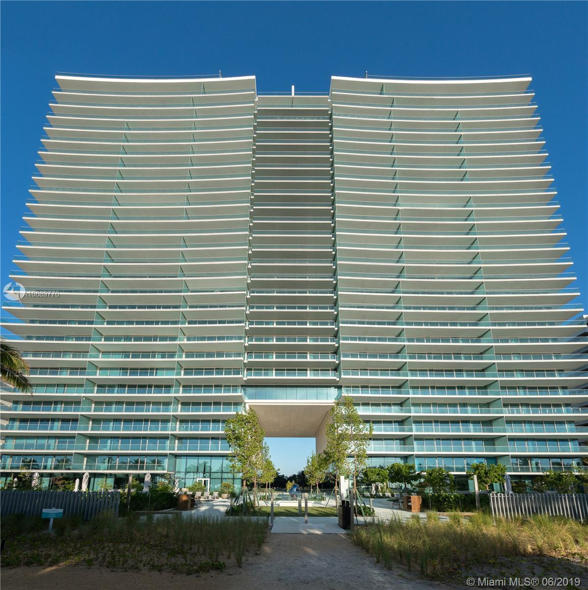 10201  Collins Ave #1807 For Sale A10689776, FL