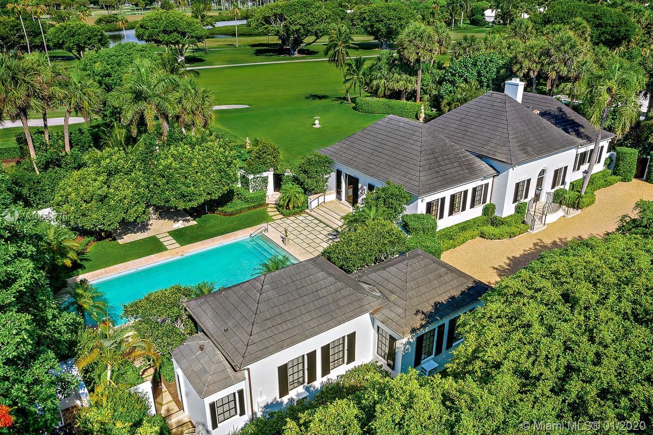 26 Gomez Rd, Hobe Sound, FL 33455