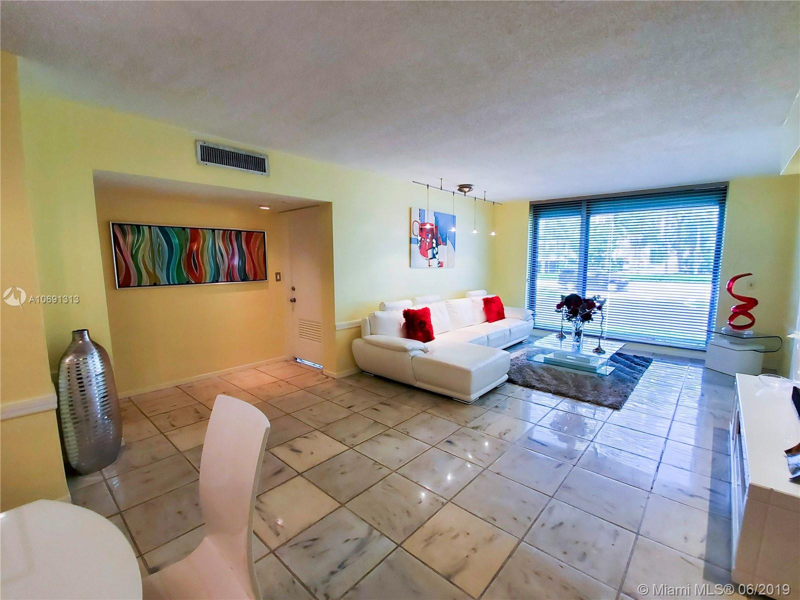 10210  Collins Ave #101 For Sale A10691313, FL