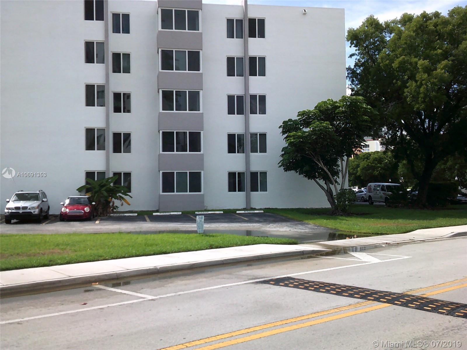 250  180 DR. #551 For Sale A10691353, FL
