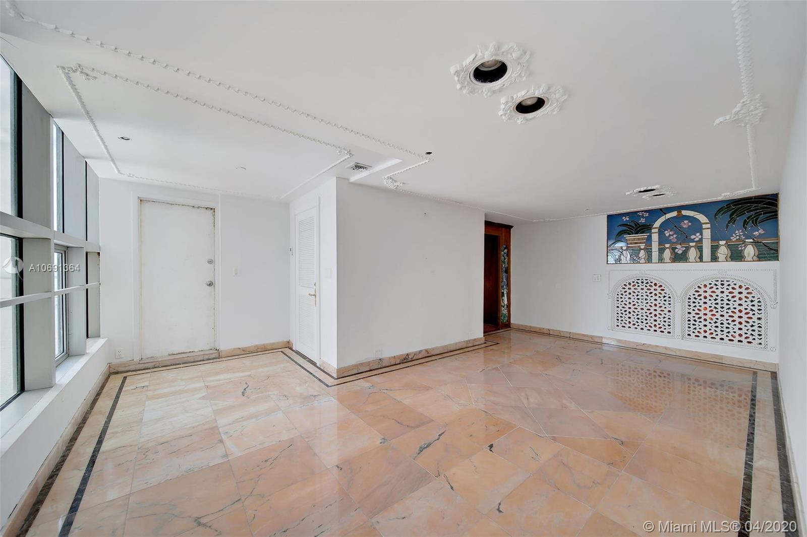 Image 25 For 1541 Brickell Ave  A4000