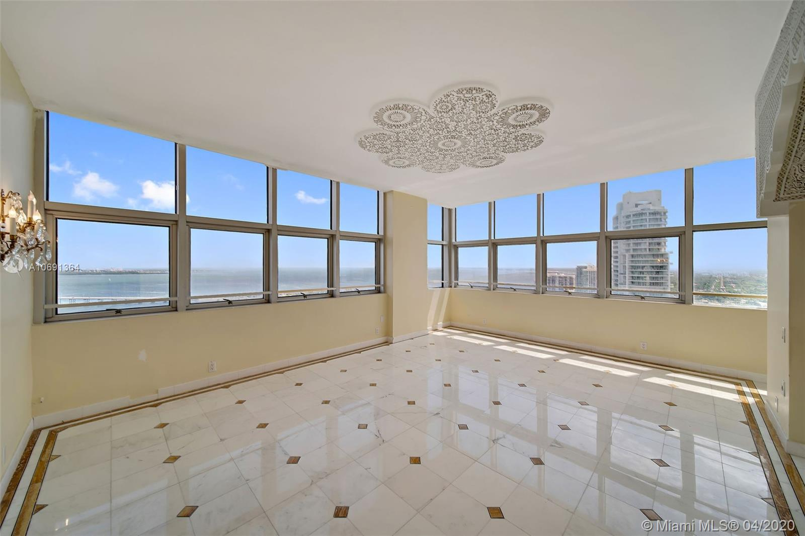 Image 28 For 1541 Brickell Ave  A4000