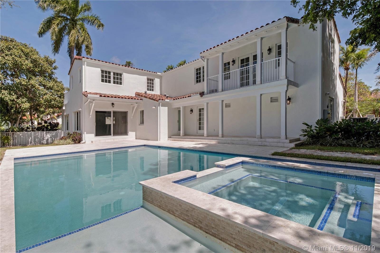 533  Alhambra Cir  For Sale A10691094, FL