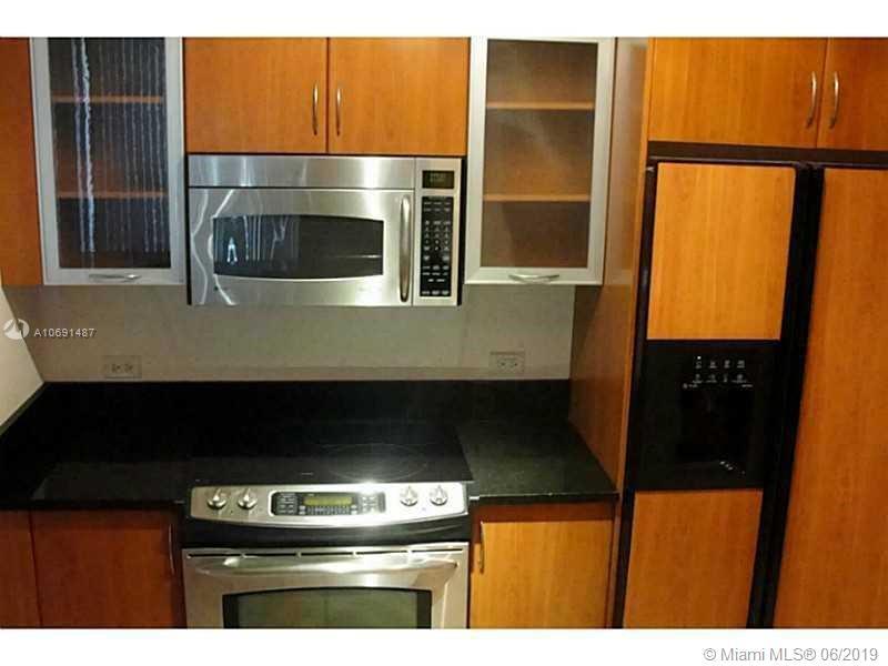 18800 NE 29th Ave #623 For Sale A10691487, FL