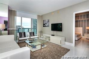 485  Brickell Ave #3101 For Sale A10691617, FL