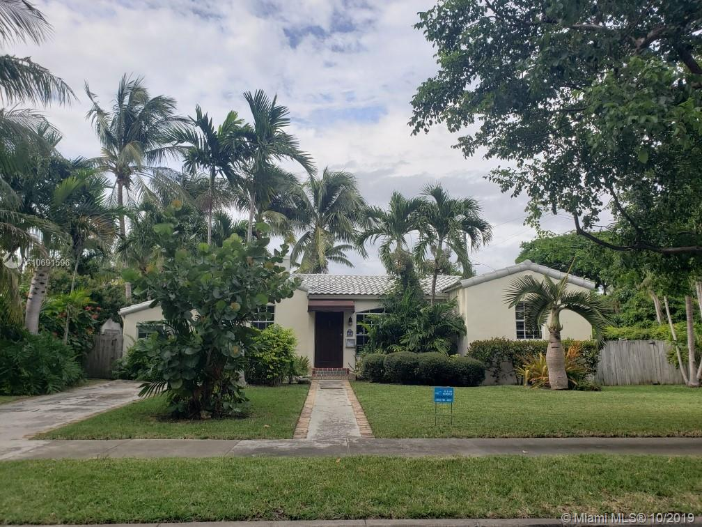 29 NW 96th St  For Sale A10691596, FL