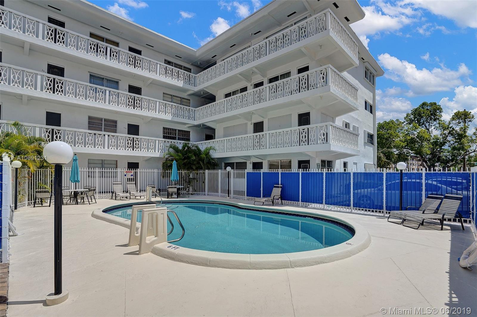 11685  Canal Dr #209 For Sale A10691231, FL