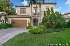 17818 Lake Azure Way, Boca Raton, FL 33496