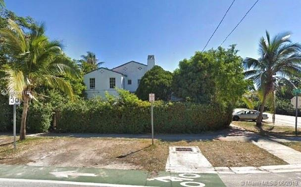 3401  Prairie Ave  For Sale A10691133, FL