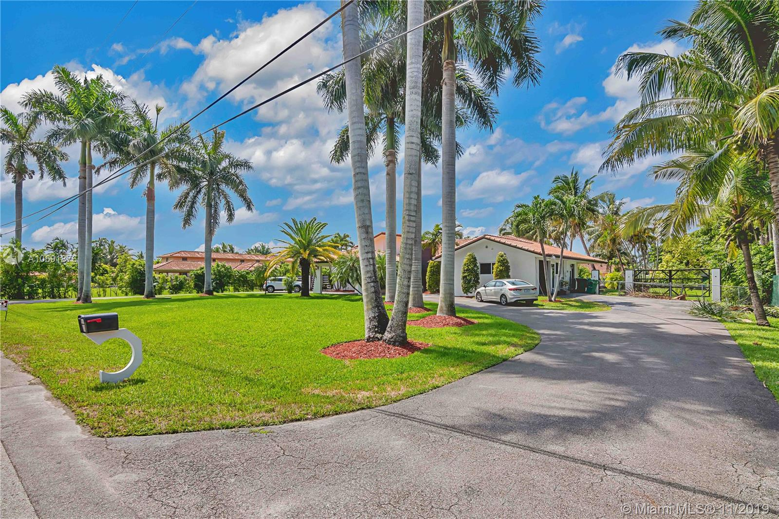 10144 NW 137th St  For Sale A10691876, FL