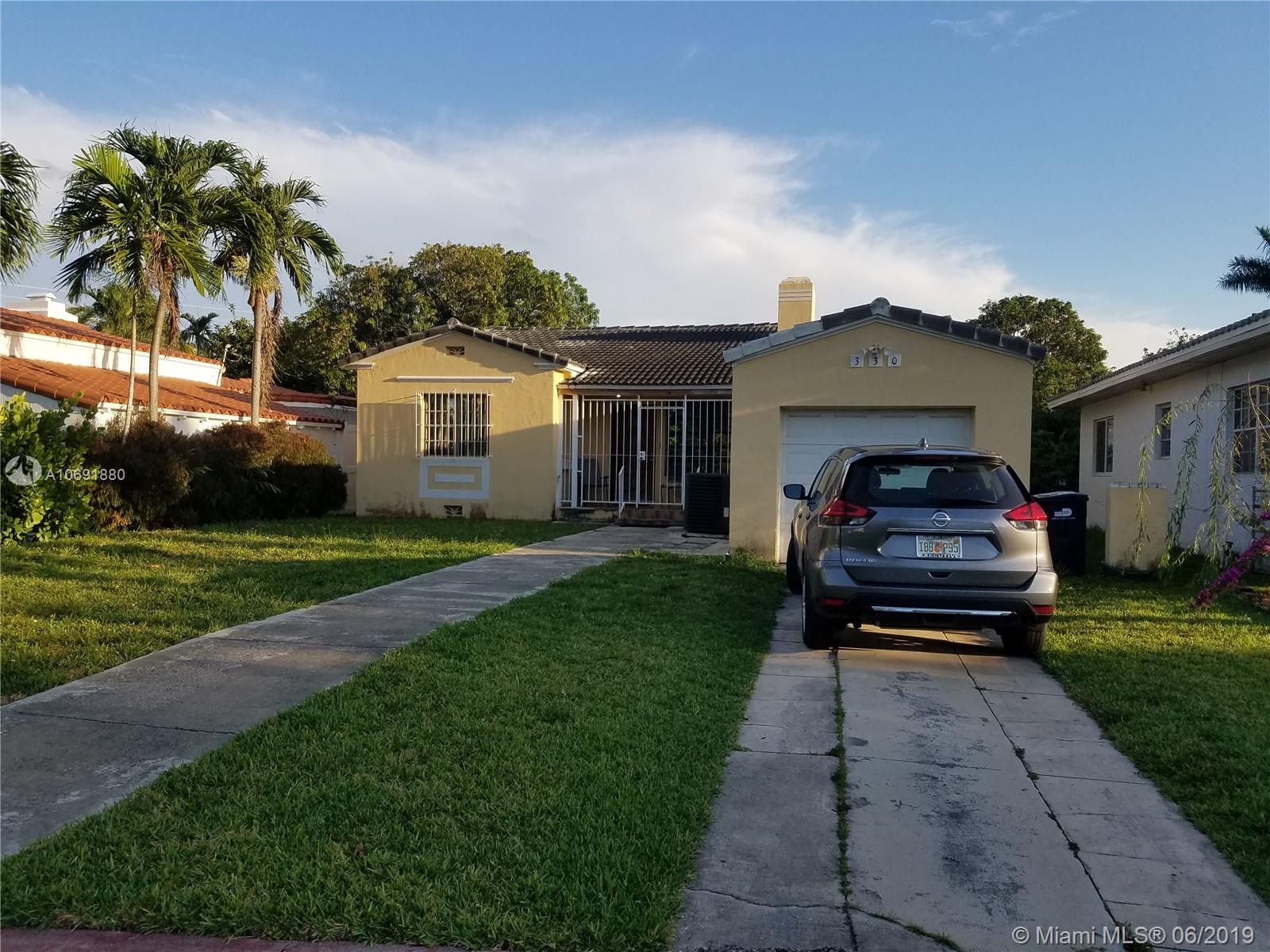 330 W 46th  For Sale A10691880, FL
