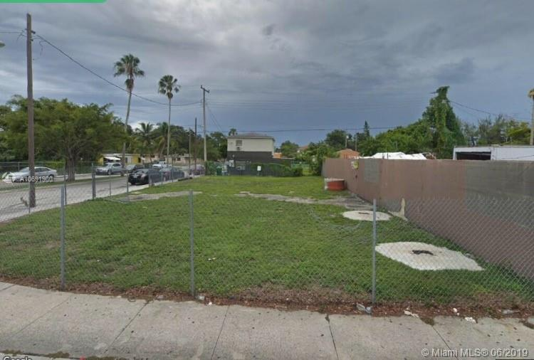 4655 NW 17th Ave  For Sale A10691900, FL