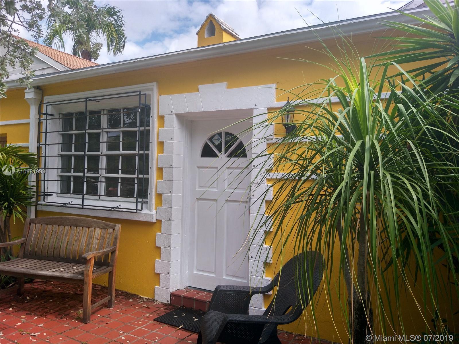 467 NE 58th St  For Sale A10691993, FL
