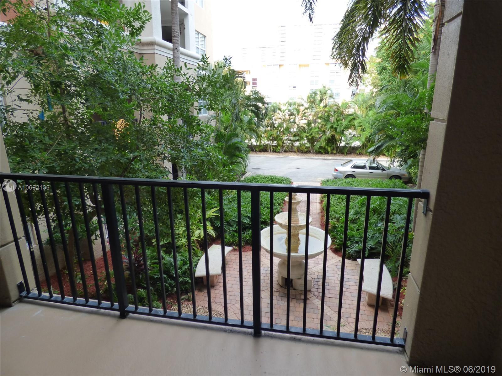 17145 N Bay Rd 4201, Sunny Isles Beach, FL 33160