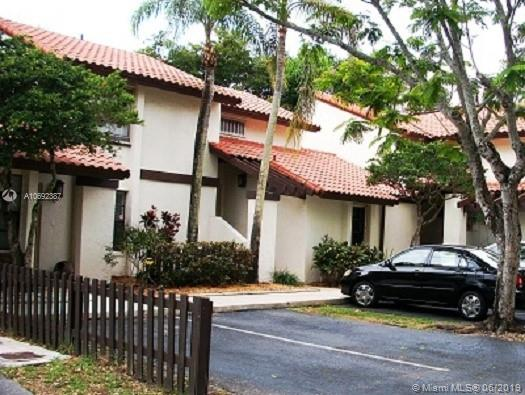 Undisclosed For Sale A10692387, FL
