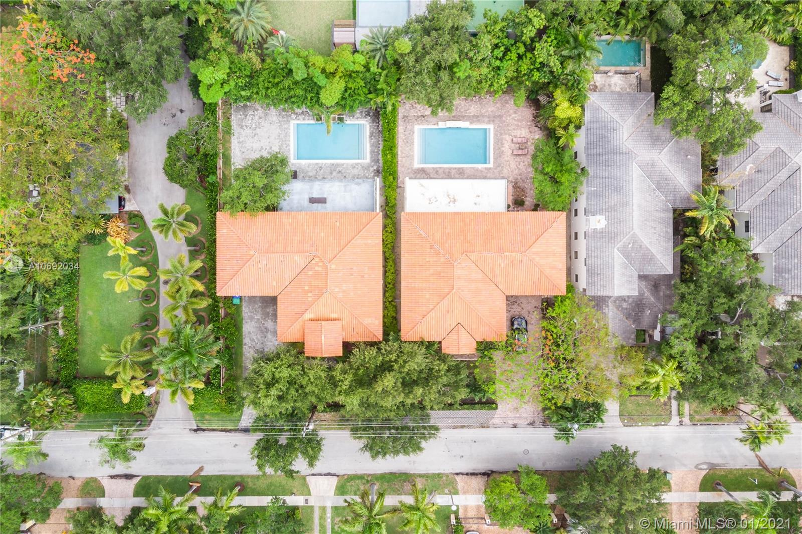 1650  Micanopy Ave  For Sale A10692034, FL