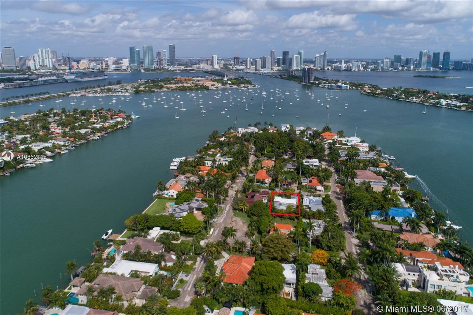 115 W 3rd Ct  For Sale A10692112, FL