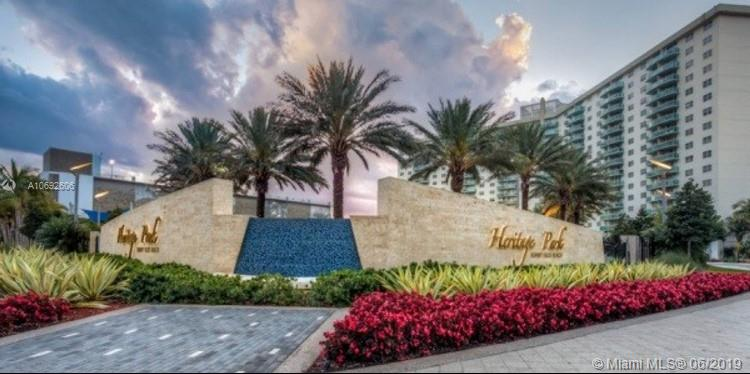 19370  Collins Ave #1604 For Sale A10692606, FL