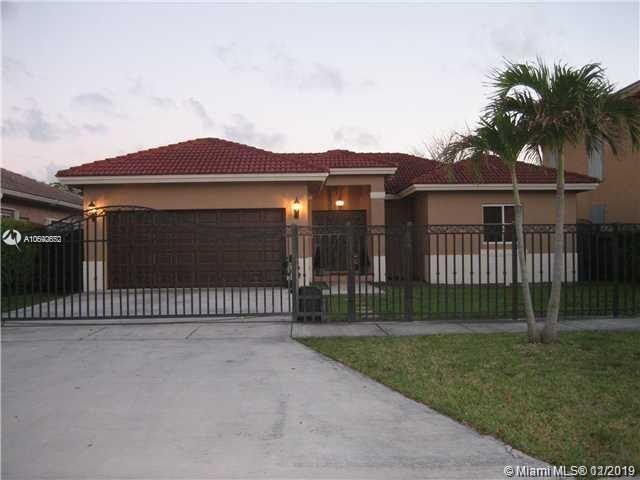 14986 S W 34th St  For Sale A10692652, FL