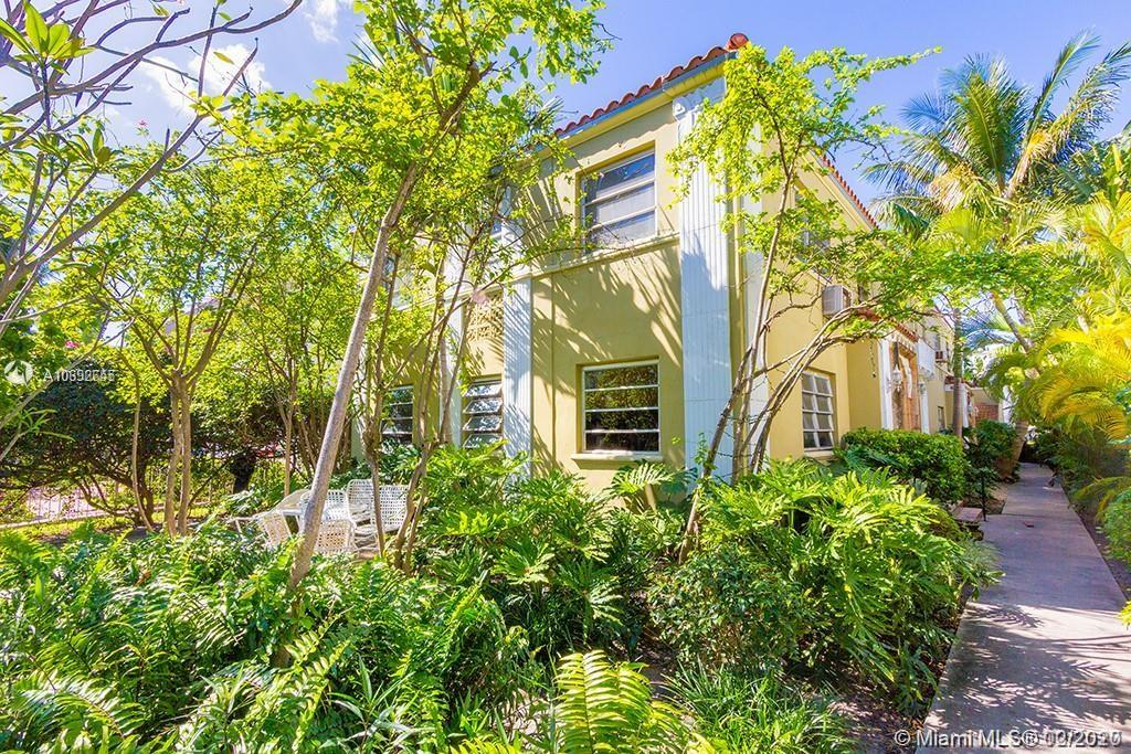 844  Jefferson Ave #2 For Sale A10692655, FL