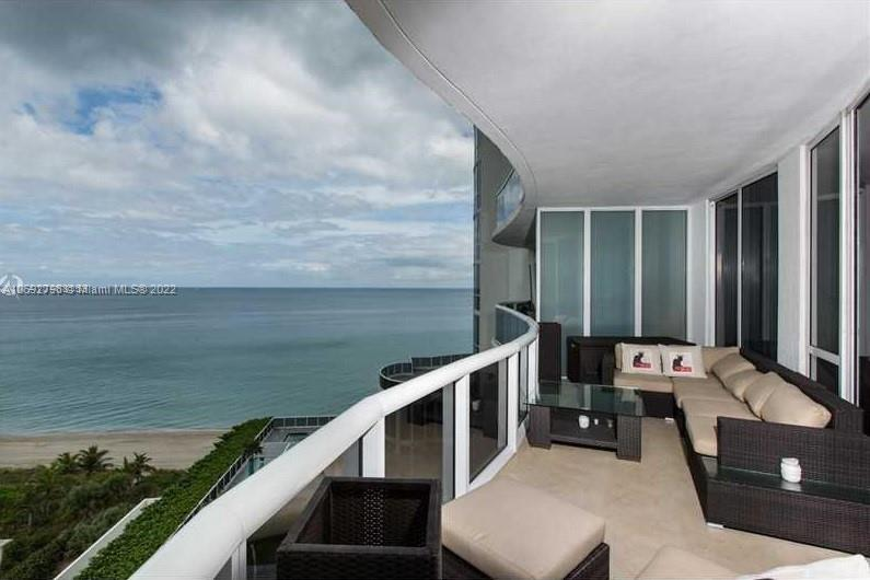 16001  Collins Ave   803-1
