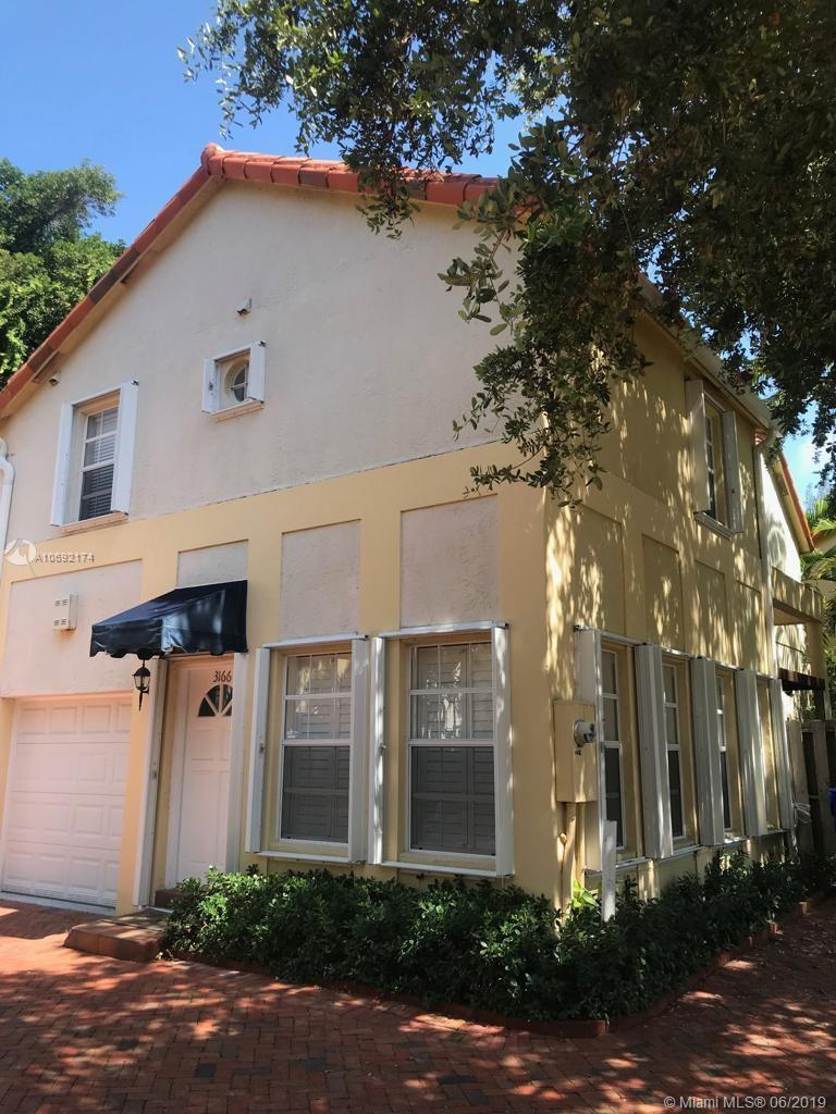 3166  Virginia St #6 For Sale A10692174, FL