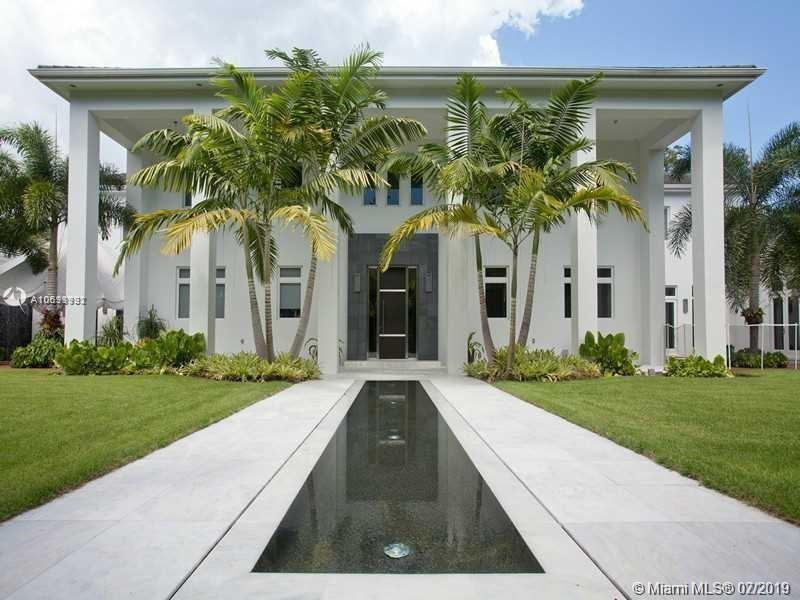 4975 SW 78th St, Miami, FL 33143