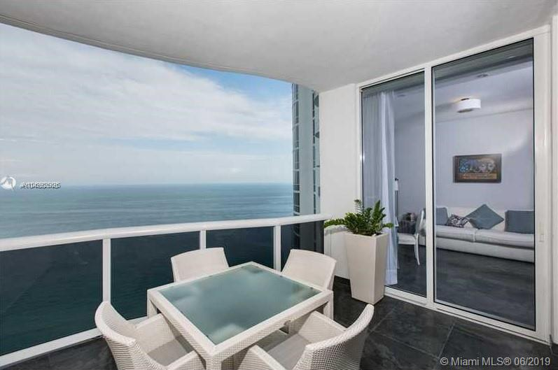 15811  Collins Ave #2904 For Sale A10692926, FL