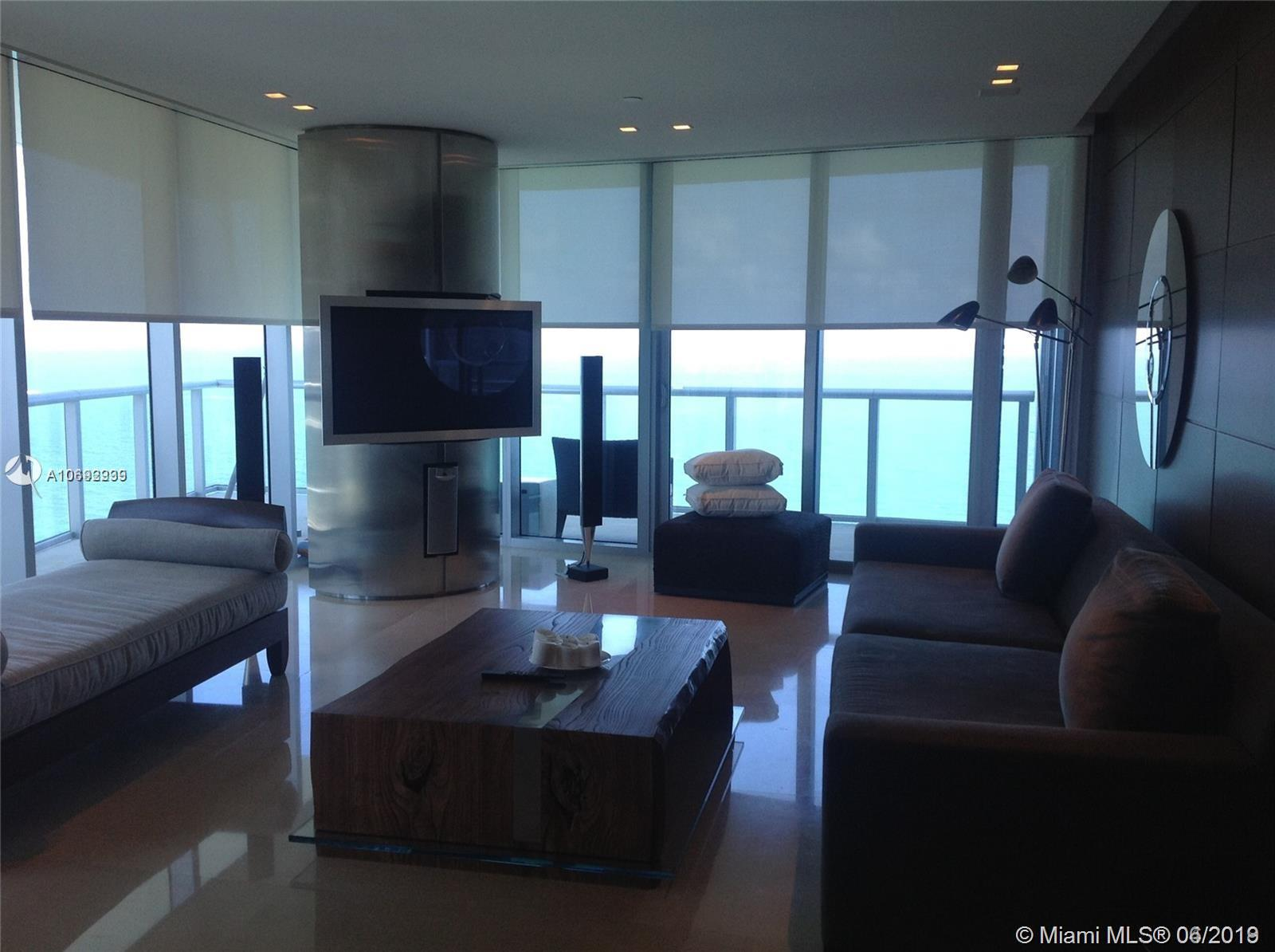 17001  Collins Ave #2608 For Sale A10692939, FL
