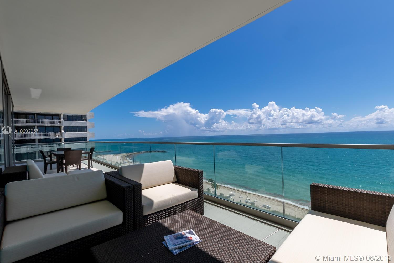 10203 Collins Ave #1201, Bal Harbour FL 33154