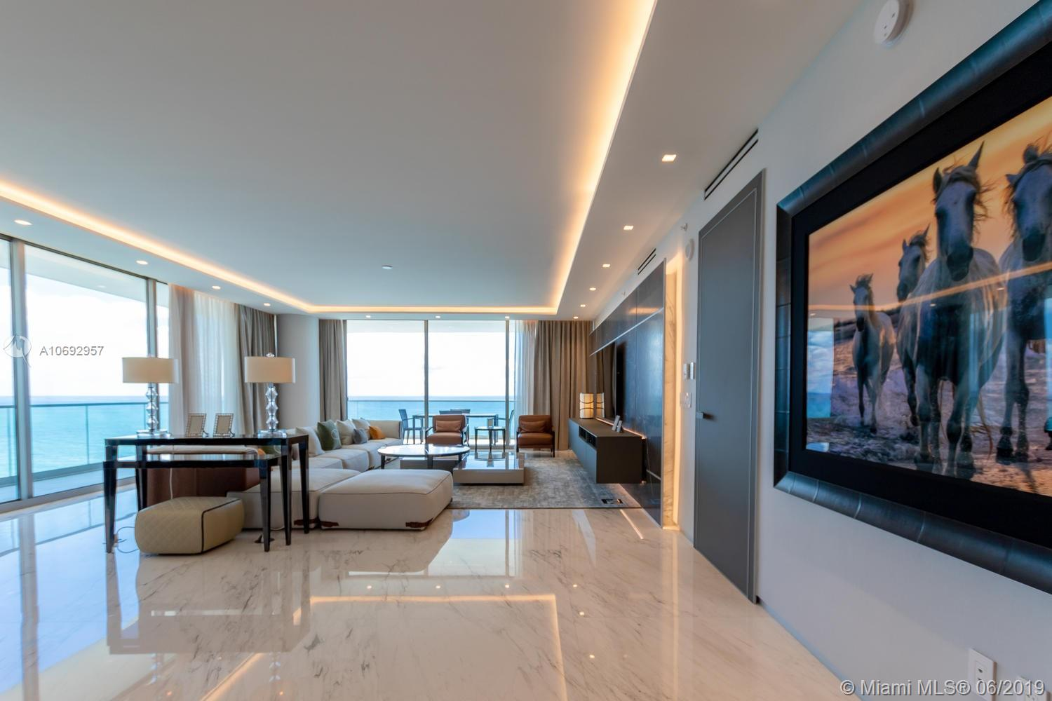 10203  Collins Ave   1201