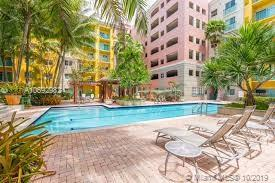 6001 SW 70th St #349 For Sale A10692982, FL