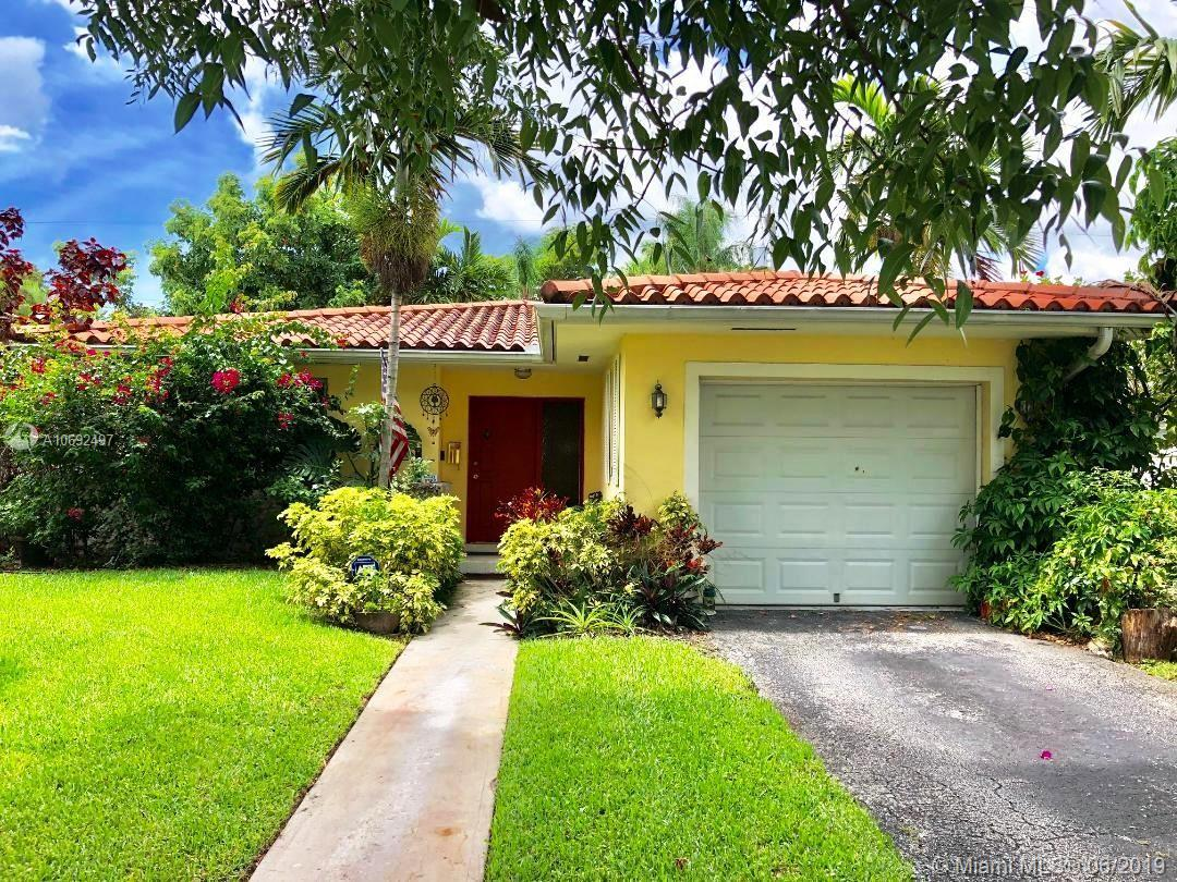 618  Minorca Ave  For Sale A10692497, FL