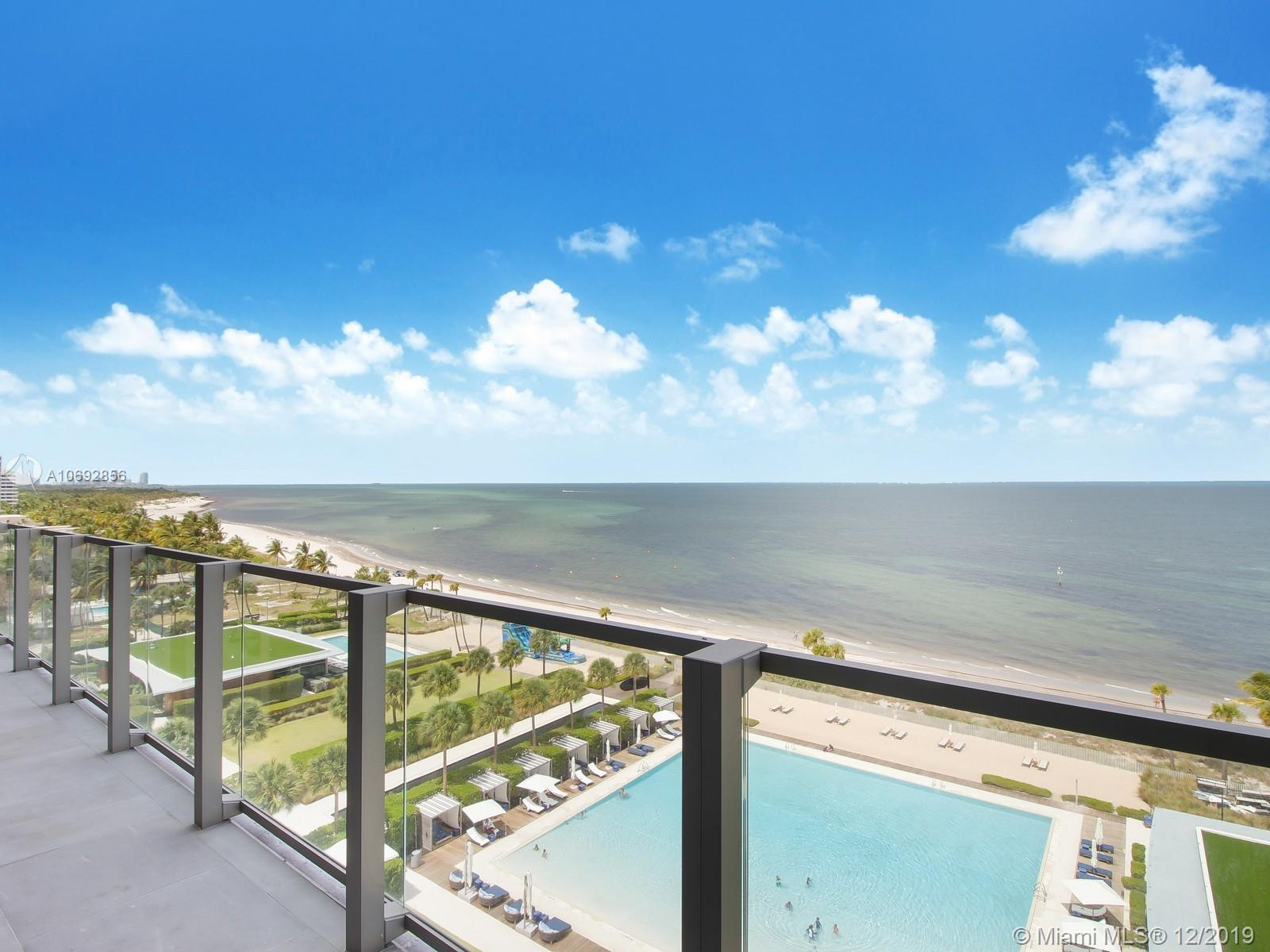 360  Ocean Dr #902S For Sale A10692856, FL
