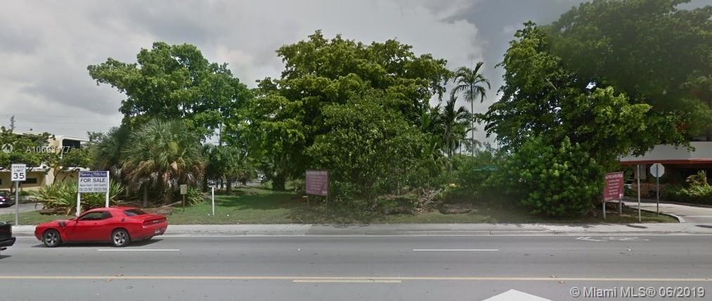 1111 NE 125th St, North Miami, FL 33161