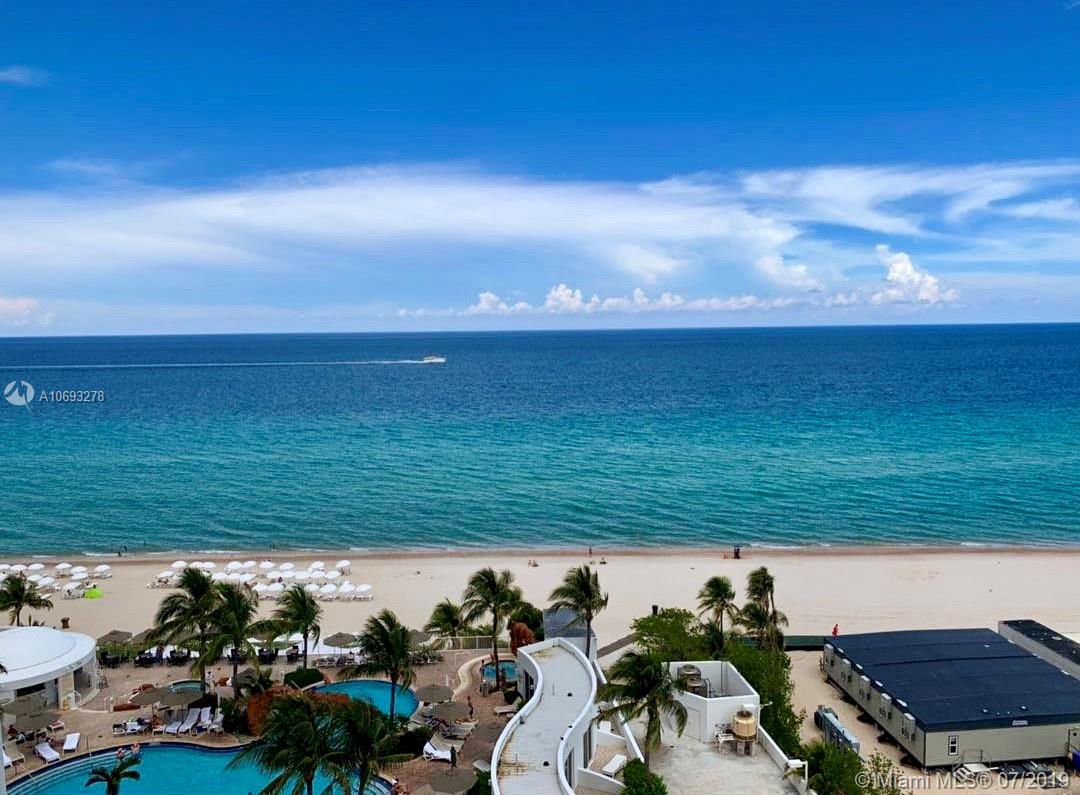 18001 collin 910, Sunny Isles Beach, FL 33160