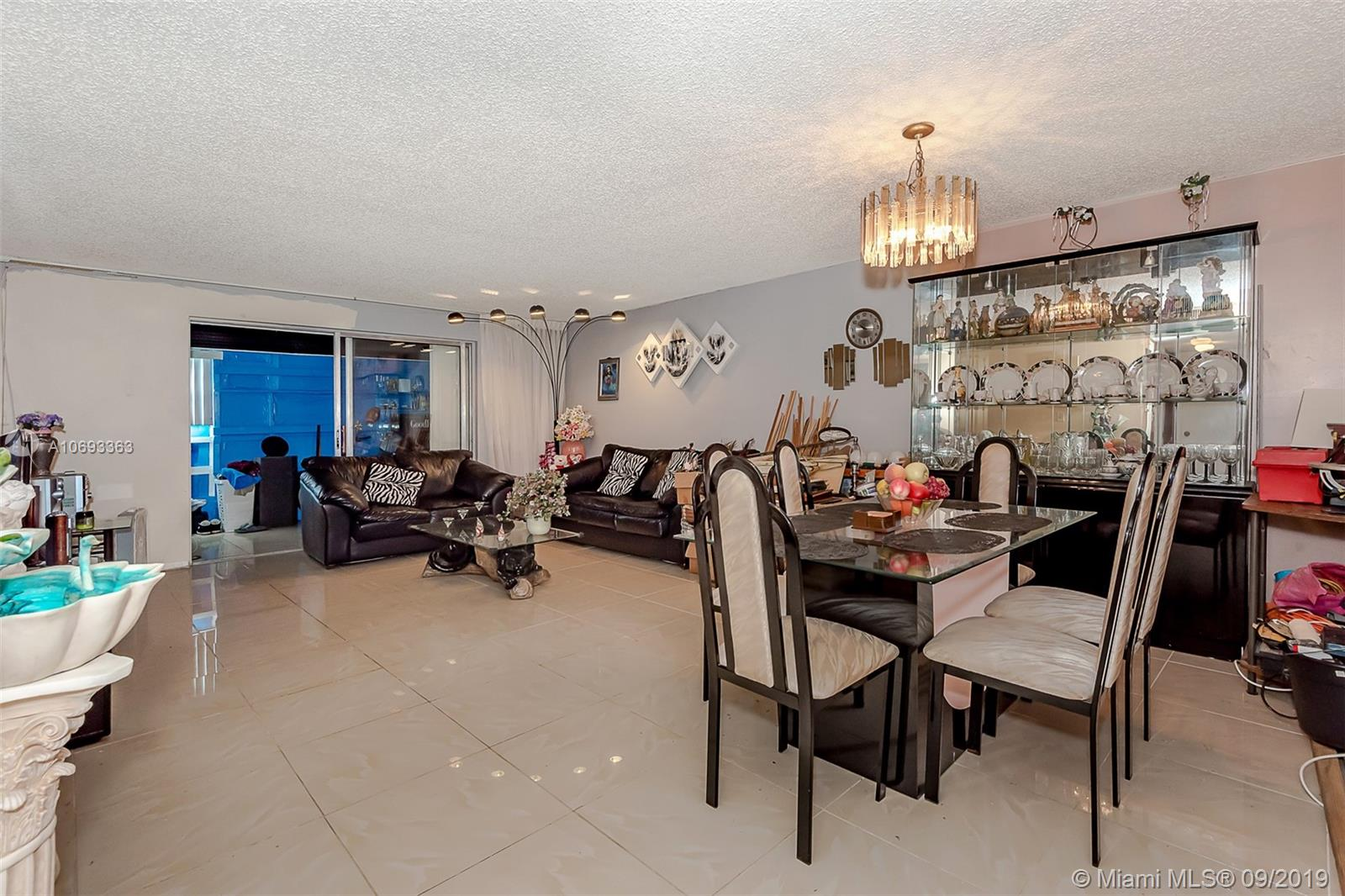 141 SE 3rd Ave #307 For Sale A10693363, FL