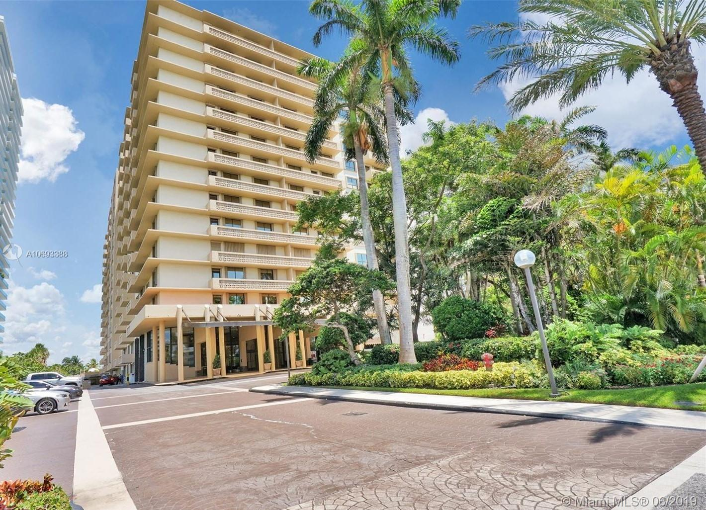 10185  Collins Ave #PH5 For Sale A10693388, FL